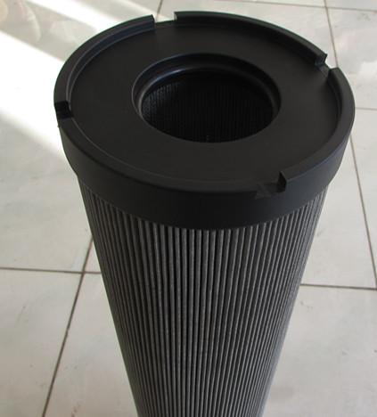 滤油机预过滤滤芯21FC1529-110*600/14产品型号