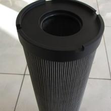 滤油机预过滤滤芯21FC1529-110*600/14产品型号批发