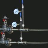 供应山东ZPBZ喷射泵中压喷射泵
