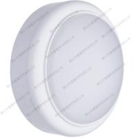 飞利浦明晖LED小面包灯WL008C LED10 15W圆形/椭圆吸顶灯