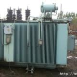 高价回收废旧变压器电缆咨询热线 山西省运城地区回收废旧变压器电缆