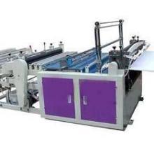 多功能无纺布横切机 带自动理的纸张横切机图片