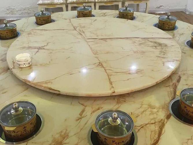供应商采购报价 河南水晶桌面技术加盟招商 河南水晶桌面技术加盟招商经销商