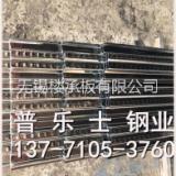 压型钢板供应_阜阳压型钢板设计供应厂家 普乐士压型钢板型号齐全