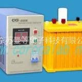 CG-8000K 数码电晕处理机