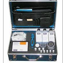 CMAK600-EN斯凯孚高级轴承分析套件