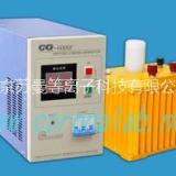 CG-6000F 数码CG-6000F 数码电晕处理机电晕处理机