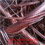 泉州废铜回收中心 求购工业废钢回收 高价回收