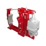 焦作制动器 大量供应 YWZ9 系列电力液压块式制动器 欢迎洽谈合作