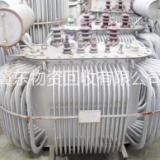 高价回收废旧变压器铜线 吉林省辉南回收废旧变压器铜线