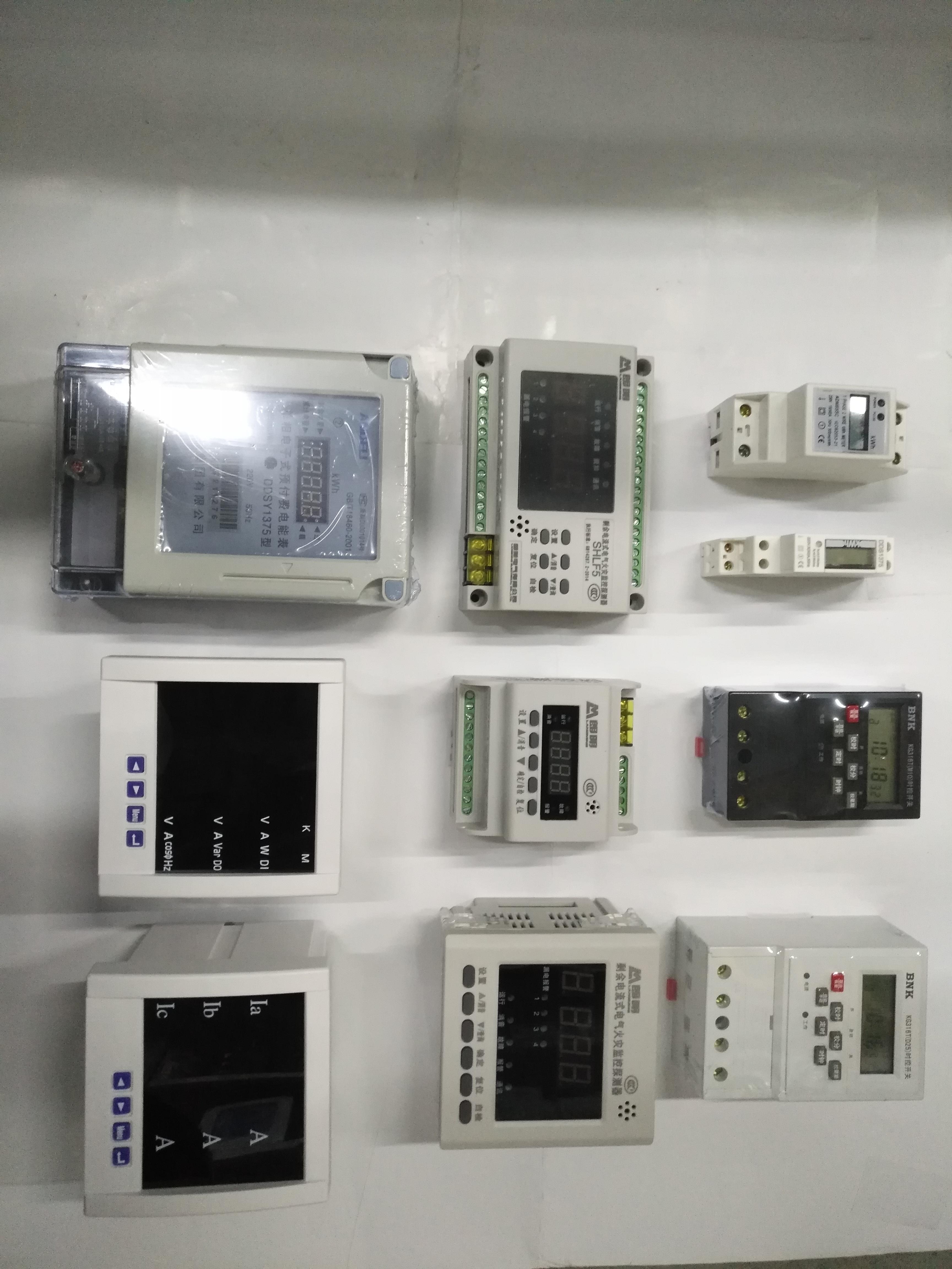 仪器仪表图片