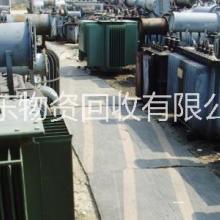 供应需求废旧变压器铜线咨询热线|内蒙古吐列毛都回收废旧变压器铜线图片