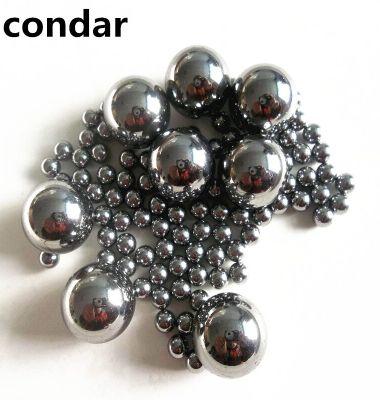 微型轴承钢球图片/微型轴承钢球样板图 (3)