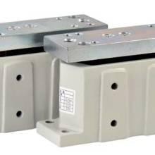 纺织水洗机专用张力控制器L 水洗机张力控制器LTC-618P图片