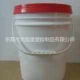 供应东莞废油桶回收 废旧油桶回收 涂料桶回收
