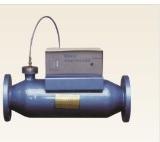 SGV 系列水处理器