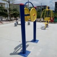 体育器材 健身用品