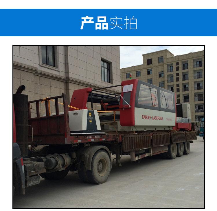 供应宁波专业工厂搬迁设备搬迁注塑机设备吊装搬迁设备移位 北仑工厂搬迁设备搬迁