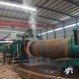 厂家定做对焊虾米腰弯头质量保证 对焊虾米腰弯管