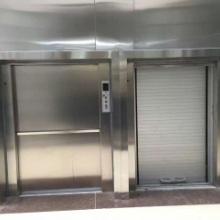 传菜电梯    饭梯  餐梯供应山东地区宾馆用传菜电梯  生产厂家