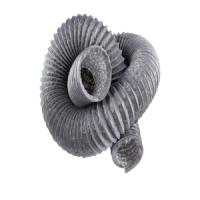 通风软管 通风软管价格 通风软管批发 通风软管厂家