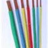 计算机电缆DJVPV更优质线缆