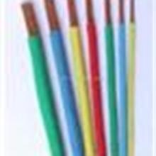 局用通信电缆HYV系列定制图片