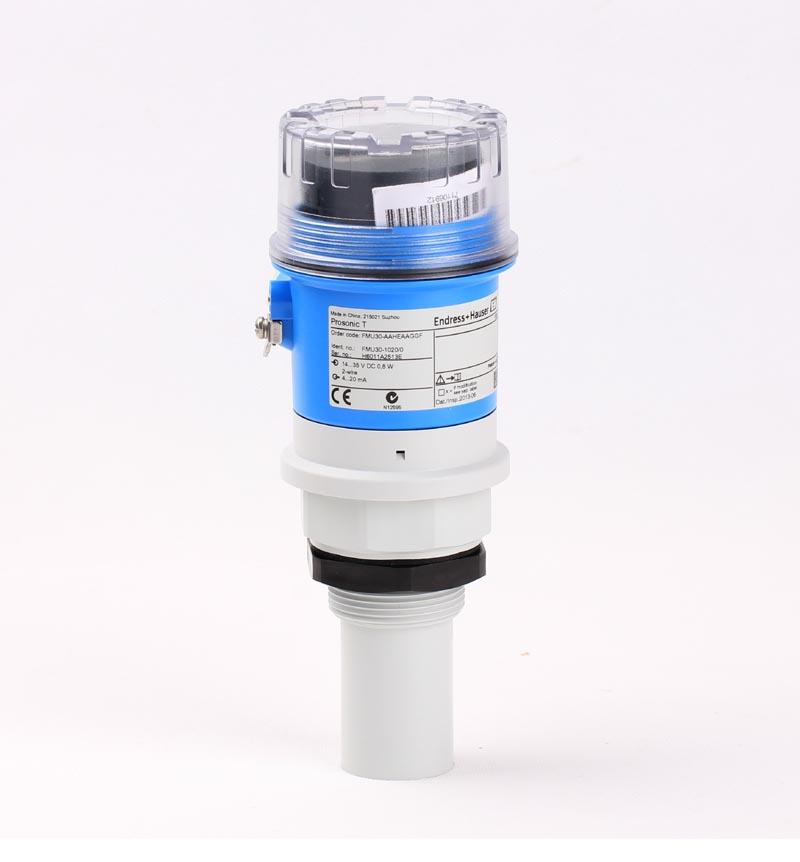 超声波液位计FMU30-AAHFAAGGF/5米
