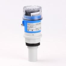 超声波液位计FMU30-AAHFAAGGF/5米批发