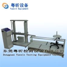 家具检测设备-滑移类寿命测试仪