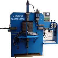 现货供应 铁丝折弯机 全自动液压数控线材成型机