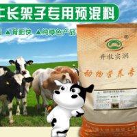 供应北京牛预混料采购报价,厂家,5%肉牛快速育肥预混料饲料,牛混料饲料,动物专用预混料