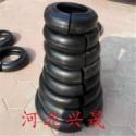 轮胎体图片