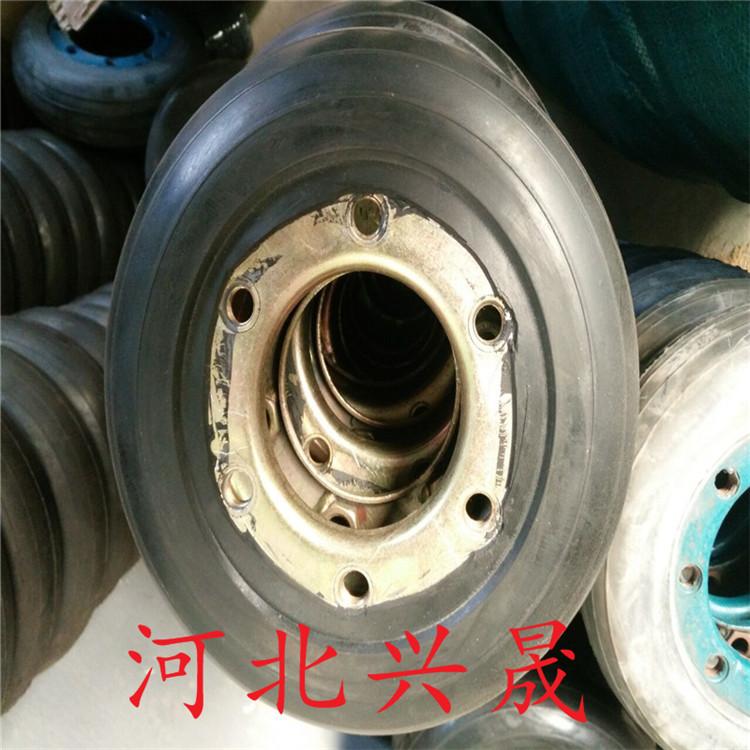 厂家直销UL型轮胎式联轴器联轴器轮胎体轮胎式联轴器