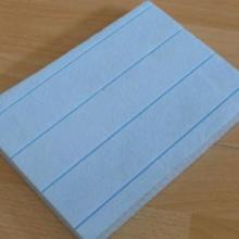 挤塑板,保温板,隔热板,B1、B2级,防火阻燃板批发