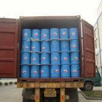 广东哪里有电镀助剂回收  广东电镀原料回收价格多少
