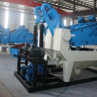 安徽细沙回收机重量轻操作维修较方便