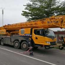 设备装卸专业服务 大型机械设备装卸 大型设备装卸