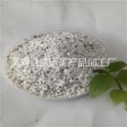 工业氧化钙图片