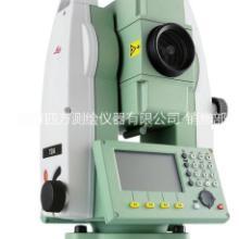 南京徕卡测量仪器销售徕卡全站仪TS09全站仪TS09plus
