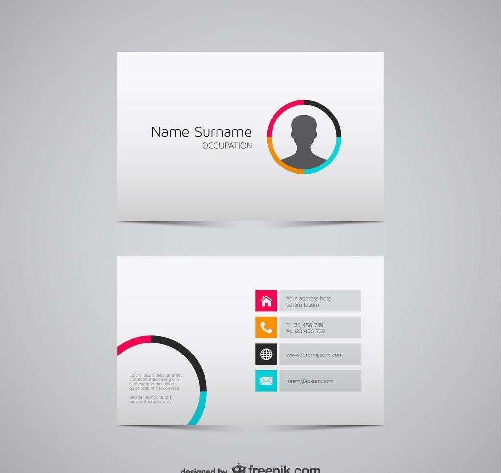名片系列,上海高端名片定制,艺术名片设计电话,海名片设计印刷