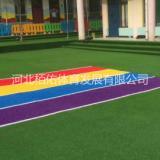 上海人造草坪 人造草坪厂家 人造草坪价格 针织草坪价格 人造草坪 上海人造草坪