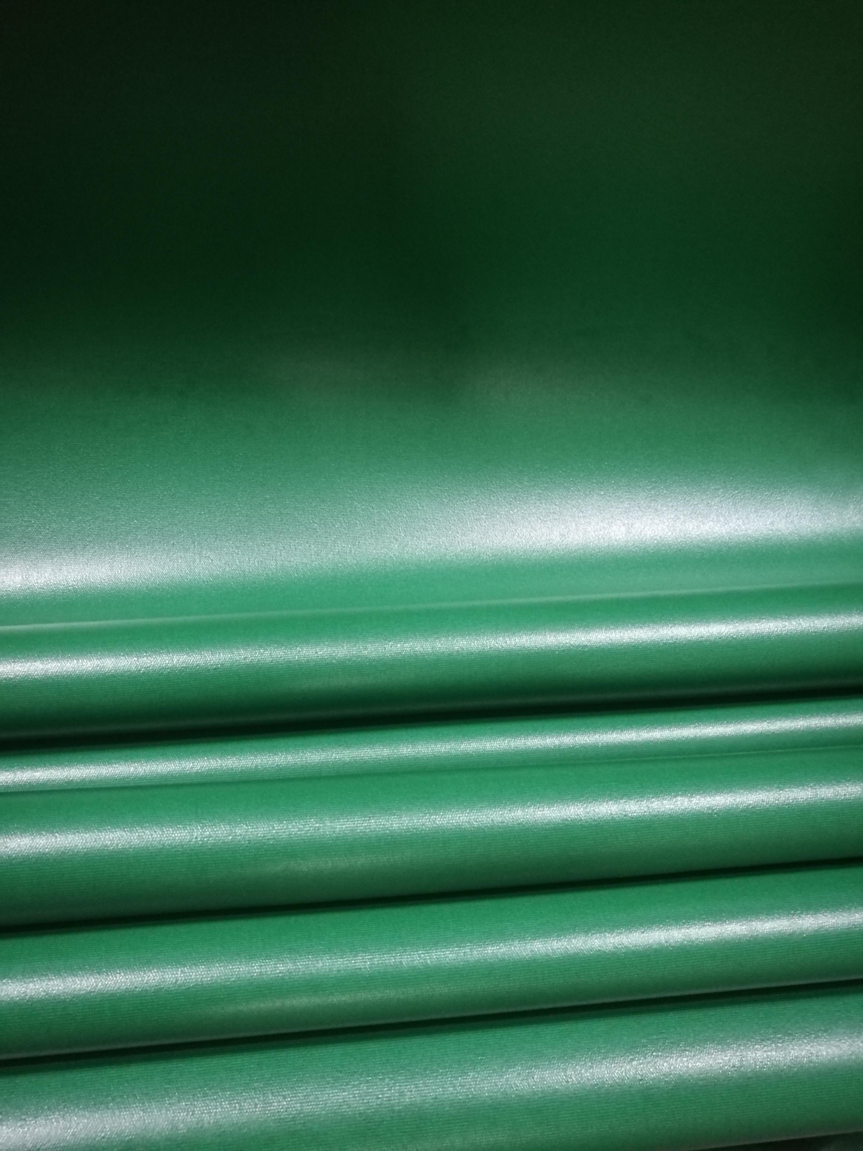 PVC防水帆布-阻燃帆布-PVC货车防水防雨篷布