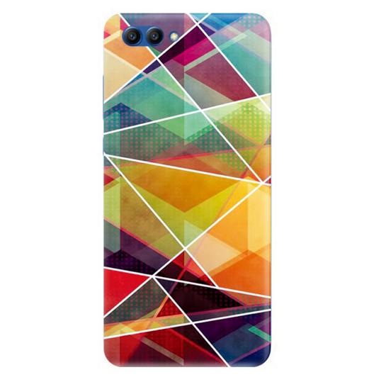 彩印加工手机壳图片/彩印加工手机壳样板图 (4)