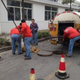 深圳下水道疏通高压清洗  深圳马桶疏通厕所