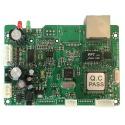 IP网络数字音频模块图片