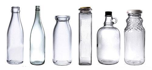 定制玻璃酒瓶厂家电话  玻璃瓶厂家电话玻璃瓶厂家电话 优质玻璃瓶厂家电话