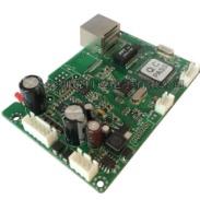 网络模块2401(带功放)图片