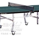 深圳乒乓球桌尺寸深圳乒乓球台厂家送货上门安装 深圳乒乓球台深圳乒乓球桌价格