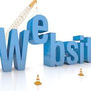 网站建设公司图片